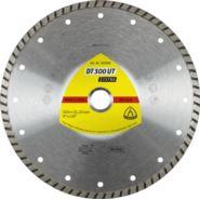 Tarcza diamentowa Klingspor DT300UT 180x2,2x22,23