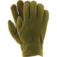 Rękawice ochronne z polaru REIS RPOLAREX O