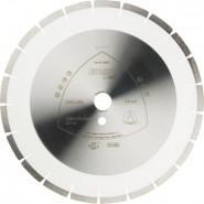 Tarcza diamentowa do cięcia Klingspor DT 900 U Special