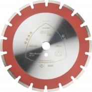 Tarcza diamentowa do cięcia Klingspor DT 602 B Supra