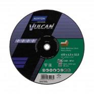 Tarcza do cięcia Norton C30R Vulcan