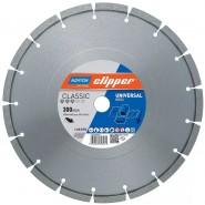 Tarcza diamentowa do cięcia Norton Clipper Classic Universal Laser