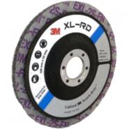 Dysk z włókniny 3M XL-RD 2SFIN