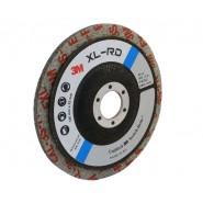 Dysk z włókniny 3M XL-RD 3SFIN