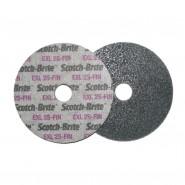 Koło z włókniny 3M XL-UW