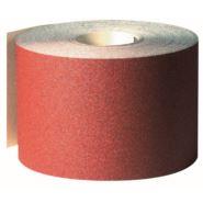 Rolka na podłożu papierowym do twardego drewna 200 mm x 50 mb, Mirka Jepuflex