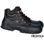 Buty podwyższane bezpieczne COFRA BRC-RENO